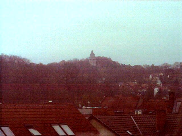 flugplatz kindel webcam